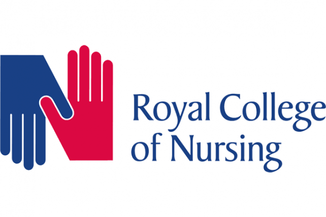 Royal College of Nursing launch a sharps survey for their members
