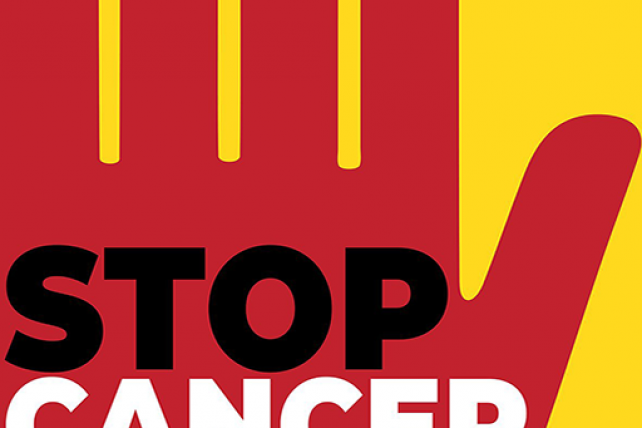 European Parliament votes to stop cancer at work and include hazardous drugs and reprotoxins in the Carcinogens and Mutagens Directive (CMD)